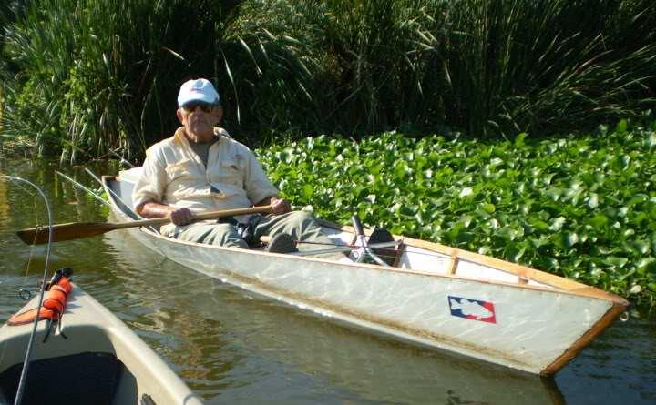 Herbs Boats A Dangerous Method Boat